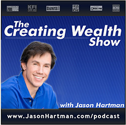 Jason-Hartman-Creating-Wealth-Podcast-Advertising