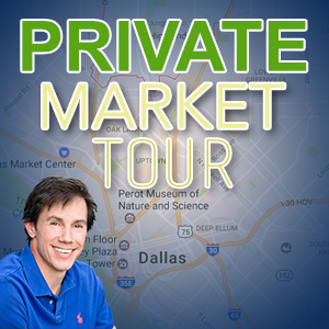Jason-Hartman-Private-Local-Investment-Market-Tour