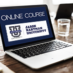 Jason Hartman-University-(JHU)-Online-Course