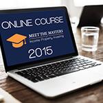 Jason-Hartman-University-MTM-2015