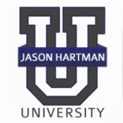 Jason-Hartman-University-Membership