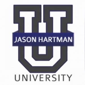 Jason-Hartman-University-Membership