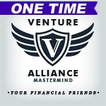 Jason-Hartman-Venture-Alliance–One-Time-Event-Ticket
