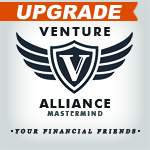 Jason-Hartman-Venture-Alliance–Annual-Membership-Upgrade