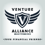 Jason-Hartman-Venture-Alliance-Mastermind–Annual-Membership