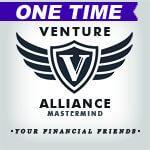 Jason-Hartman-Venture-Alliance Mastermind-Event-Guest