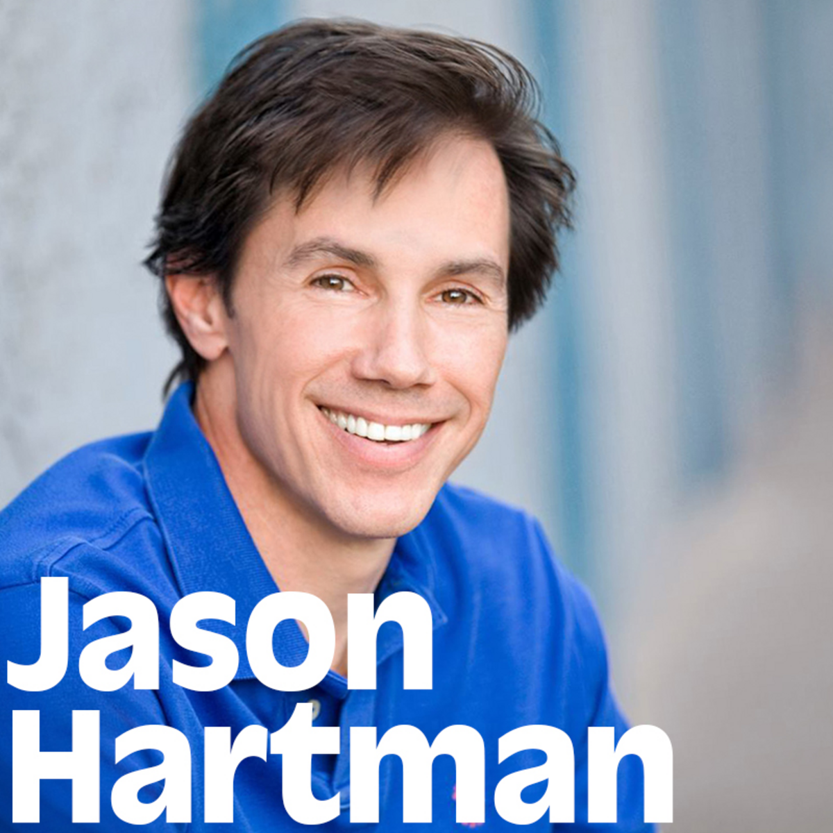 Professional Spotlight: Jason Hartman