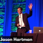 "CW 703 FBF - Jason Hartman's Timeless ""Refi 'Till You Die"" Investment Strategy to Multiply Long-Term Wealth"