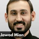 Jawad_Mian