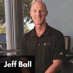 CW 599 - Document Free Investment Property Financing with Jeff Ball