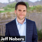 CW 726 - Jeff Nabers - Creator of the Solo 401k