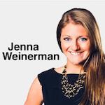 1597: Suburban Tsunami, 120% ROI, Surprise COVID Moving Trends Jenna Weinerman Updater