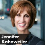CW 690 - Jennifer Kahnweiler - The Genius of Opposites - How Introverts and Extroverts Achieve Extraordinary Results Together