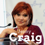 CW 429 - Jenny Craig - Health and Business