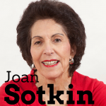 CW 450 Joan Sotkin - Control Your Emotions, Improve Your Business Style