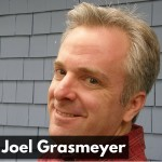 CW 633 FBF - Real Estate Investment Property Evaluation Software with Joel Grasmeyer Founder of PropertyTracker.com