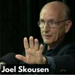 CW 709 FBF - Why the US Dollar Will NOT Collapse with Joel Skousen Publisher of the 'World Affairs Brief'
