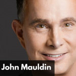 CW 594 FBF - America's Economic Outlook with John Mauldin Author and Publisher of 'Thoughts From the Frontline'