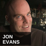 CW 478 - Learn About Bitcoin Block Chain with Jon Evans of TechCrunch