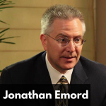 CW 597 FBF - Privacy Rights & The TSA plus Obamacare Tax Provisions with Free Speech Attorney Jonathan Emord