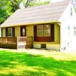 Kansas City Featured Property