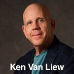 1593: Landlord Pricing-Power, Rent Increases, Modern Wealth Building Formula by Ken Van Liew