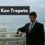 CW 577 - Reducing Consumer Opportunity Under the Guise of Protection with Ken Trepeta