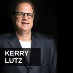 CW 528 FBF - Apartments vs. Single Family Homes, Jason Hartman & Kerry Lutz of FSN