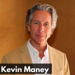 CW 689 - Kevin Maney - Newsweek, Play Bigger, How Pirates, Dreamers, and Innovators Create and Dominate Markets