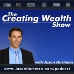 CW 434 The True Key To Successful Real Estate Investment