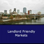 Landlord Friendly Markets