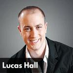 CW 598 - Lucas Hall Swanky Self Management Tools, Landlordology & Cozy