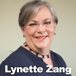 1561: Nominal Confusion, FedNow, Capital Formation, Lynette Zang, Chief Market Analyst at ITM Trading