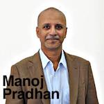 1602: Changing RTV Ratios in 2021, Pandemic Pushes Nationalization, Charles Goodhart & Manoj Pradhan