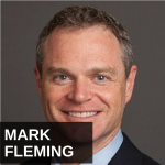 CW 535 - Pay Close Attention to The Millennial Demographic with Mark Fleming - Chief Economist at First American