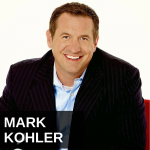 CW 538 - Mark Kohler, Asset Protection and Tax Strategy for Real Estate Investors