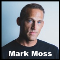 1697: Inflation, Deflation & Tracking Societal Cycles with Mark Moss