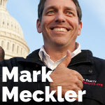 CW 462 - Self-Governance With Tea Party Co-Founder Mark Meckler