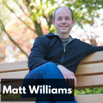 CW 572 - Taking The Mystery Out of Repairs, Improvements & Rehabs with Pro.com with Matt Williams