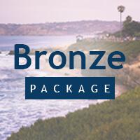 Meet-the-Masters-Header-La-Jolla-2018-bronze-package