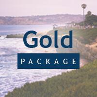 Meet-the-Masters-Header-La-Jolla-2018-gold-package