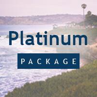 Meet-the-Masters-Header-La-Jolla-2018-platinum-package
