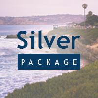 Meet-the-Masters-Header-La-Jolla-2018-silver-package