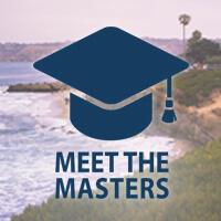 Meet-the-Masters-Header-La-Jolla-2018- thumb