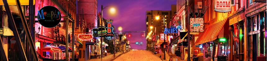 Memphis-TN-graphic