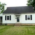 Middletown Featured Property