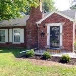 Money Maker Featured Property