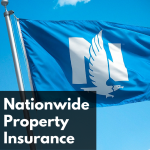 CW 593 - Nationwide Property Insurance Made Easy