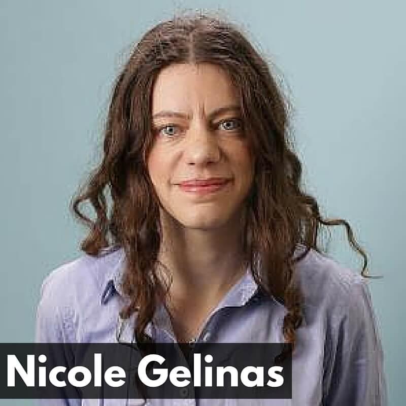 1701 FBF: Nicole Gelinas, CFA – After the Fall: Saving Capitalism From Wall Street & Washington