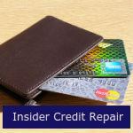 How to choose a credit repair agency